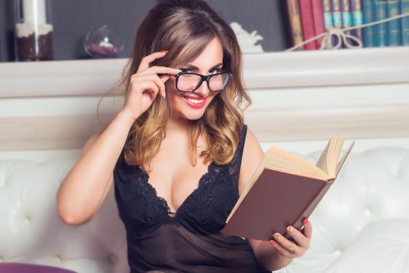 sexy-reading