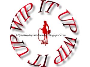wipimage12-1