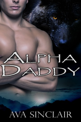 alphadaddy_full