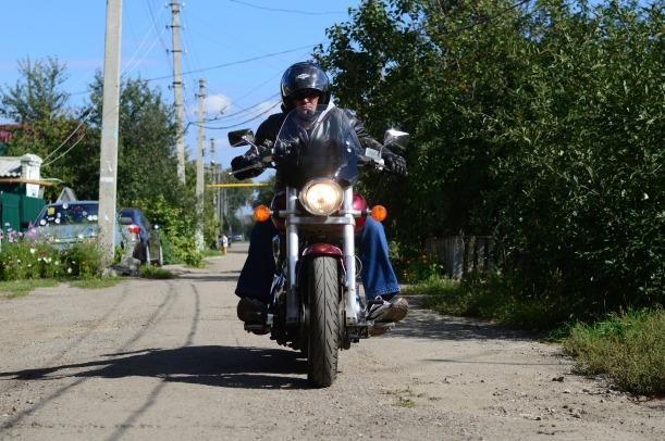 motorcyclist-607919_1920