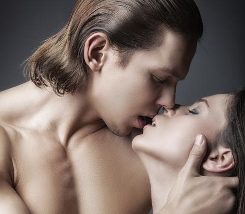 kissj