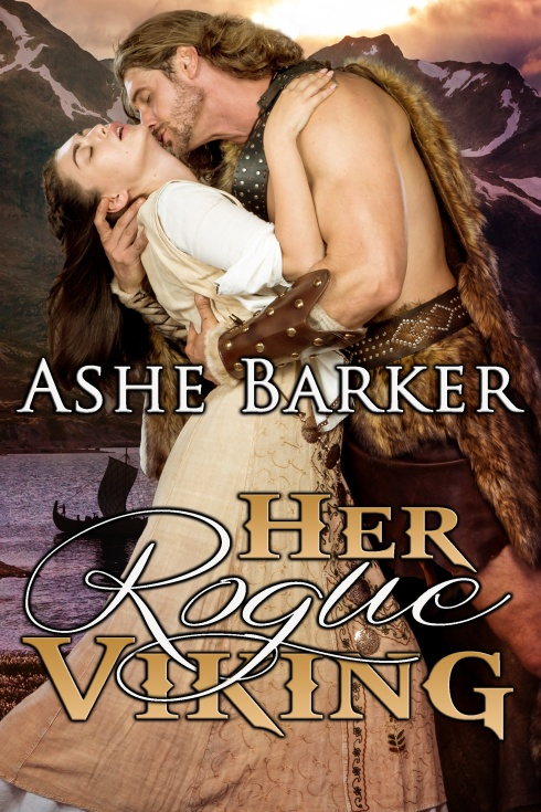 Her Rogue Viking-AB_full