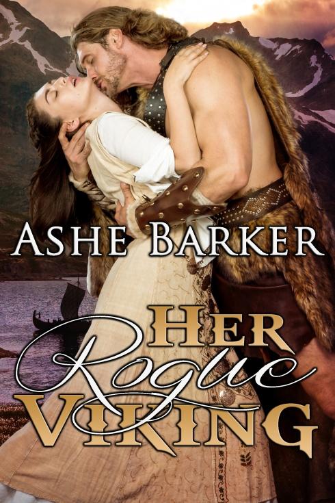 Her Rogue Viking-AB_full